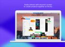 TeamtimeV2.0 Mac版