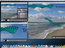 SuperDrawV7.3 Mac版