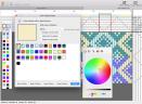 WeaveItV2.0 Mac版