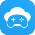 10分3D游戏 云咖 V1.0.1 iOS版