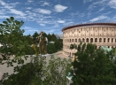 Rome RebornV1.0.1 Mac版