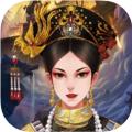 剑舞九仙 V1.0 苹果版