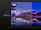 GemiaV1.0 Mac版