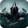 暗黑天使变态版 V1.0.0 畅玩版