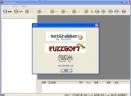 NetgrabberV4.1 汉化绿色版