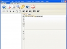 MyPixelVaultV1.60 英文绿色免费版