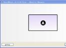 ShareMouse(一套键鼠控制多台显示器)V2.0.49 绿色版