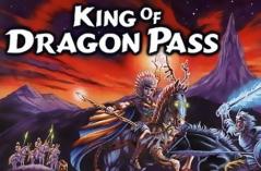 龙城之王·游戏合集