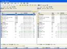 Just Manager(多页面文件管理)V0.1.54 绿色版