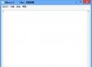Ehosts(屏蔽网页广告的软件)V3.6 绿色免费版