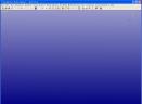 DeskArtes 3Data ExpertV9.1.0.10 英文安装版