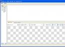 SVG图像转换器V12.1 特别版