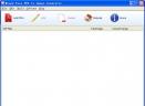 Weeny Free Image to PDF ConverterV1.2 官方免费版