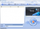 Any DVD Shrink(DVD光盘刻录软件)V1.4.0 官方最新版