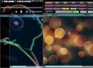 凯威DJ播放器V1.2 官方版