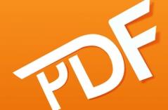 极速PDF阅读器版本大全