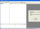 NeoDownloader(批量网页图片下载器)V2.9.5.191 绿色中文版