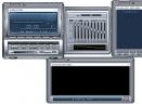Neo MP3 PlayerV2.1.0.42 官方版