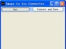Image to Ico ConverterV1.0 绿色免费版