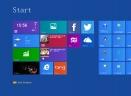 WinMetro(win7系统更改Windows 8)V1.2.0.693 官方安装版