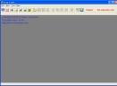 Icon Craft(动态图标制作工具)V4.63 汉化版