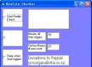 Reality CheckerV1.5 绿色版