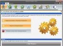 Registry CleanUP SuiteV6.2.1.0 免费版
