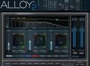 iZotope AlloyV2.01 官方版