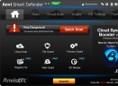 Anvi Smart Defender free(安全辅助和系统优化)V2.0.0.2697 中文官方版