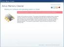 Ainvo Memory CleanerV2.4.1.470 官方版