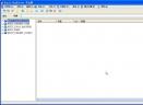 Kugle RegEditerV3.0 多语特别版版