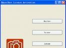 Bunkspeed HyperShotV1.9.21 特别版