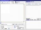 flash转换avi/mp3/gif绿色免费版