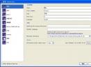 LaTeX文档编辑(TeXstudio)V2.7.0 绿色版