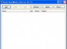 Easy RealMedia EditorV1.73 中文版