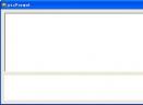 小数点图片格式转换工具picFormatV1.0 绿色版