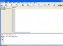 GTK2文本编辑器(Geany)V1.24 官方版