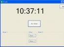 自定义报警器(Mr.Clock)V1.0 官方版
