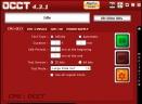 OCCT PerestroikaV4.3.1 官方版