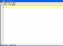FDS EditorV2012 绿色版