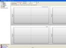 摄影数据分析V1.15 官方版