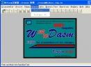 W32asm反汇编利器 绿色版