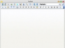 多功能记事本(TinyPad)V3.0.1.0 官方版