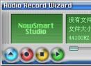 网页音乐录制软件绿色版