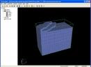 Thunderhead Engineering PetraSimV5.2.0611 免费版