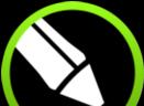 CorelDRAW Graphics Suite 2019V21.2.0.708 电脑版