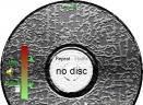 音乐CD编辑(FullCD)V1.02 官方版