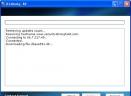 Bldbubg Removal ToolV1.0 绿色版