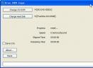 Free DVD CopyV1.0 免费版