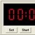 Desktop Timer(桌面倒计时器)